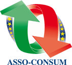 asso-consum logo