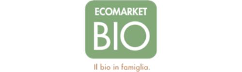 ecomarket bio logo