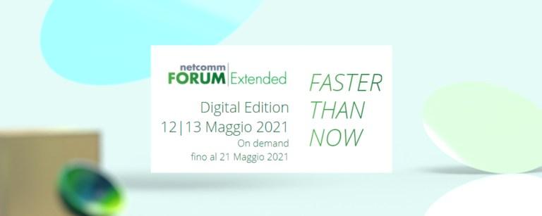 E-commerce: presentati a Netcomm FORUM i nuovi trend di sviluppo del commercio digitale in Italia