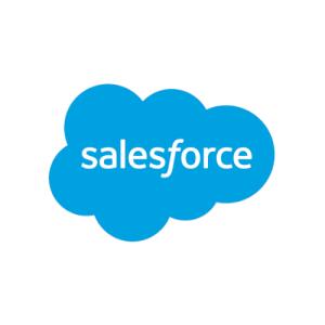 logo-salesforce-socio-netcomm