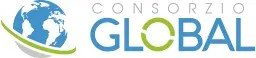 Consorzio Global