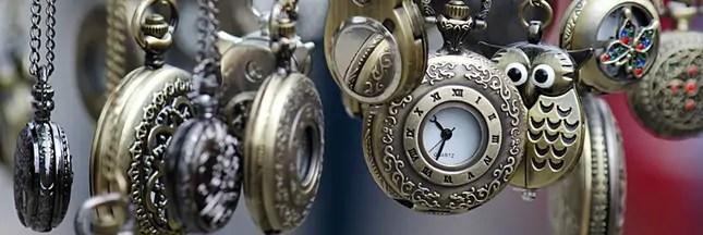 temps-horloges-montres-fin-des-ressources-00-ban