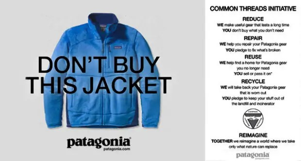 Patagonia_achetez pas veste