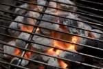 barbecue sans viande