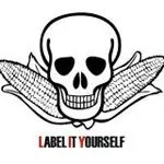 logo-label-it-yourself