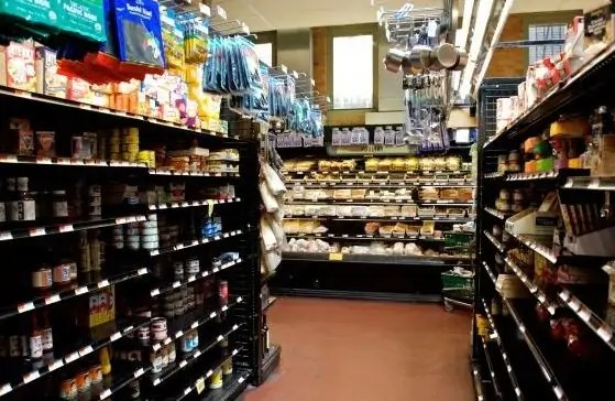 park-slope-magasin-cooperative