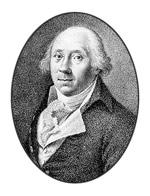 Nicolai, Christoph Friedrich (1733-1811)