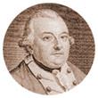Mauvillon, Jakob (1743-1794)