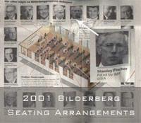 https://i0.wp.com/www.conspiracyarchive.com/images/f/fischer.jpg