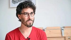 Raphaël Meyssan, du révisionnisme post-11-Septembre à la mémoire de la Commune