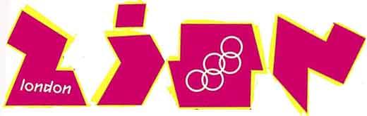 Olympics Zion