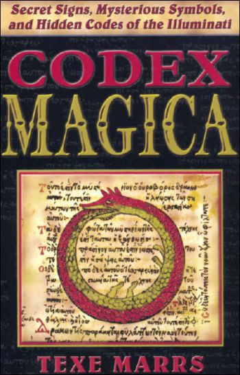Image result for Codex Magica PDF Book.