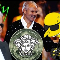 HOW ILLUMINATI KILLED THE OWNER OF VERSACE- Gianni Versace