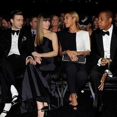 Chair Exercise Justin Timberlake Saucer Canada S Illuminati Symbols Conspirazzi Grammys