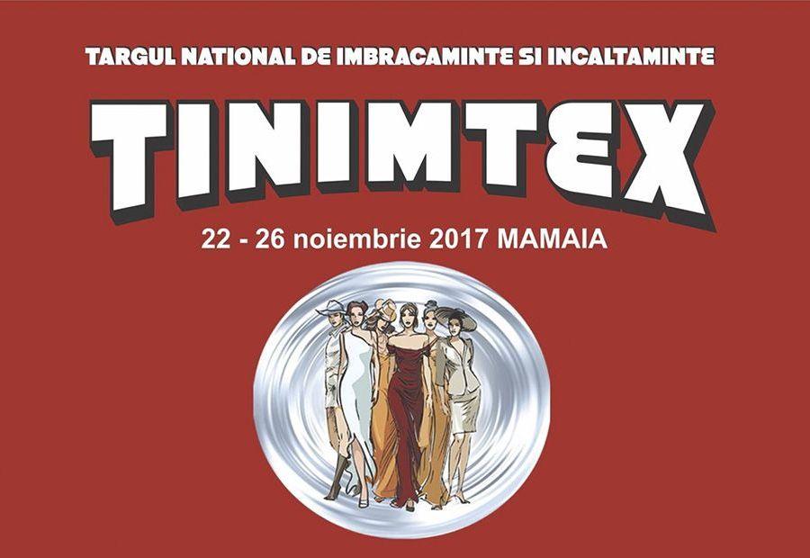 tinimtex