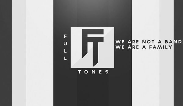 full tones