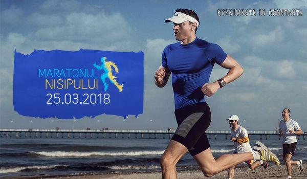 Maratonul Nisipului