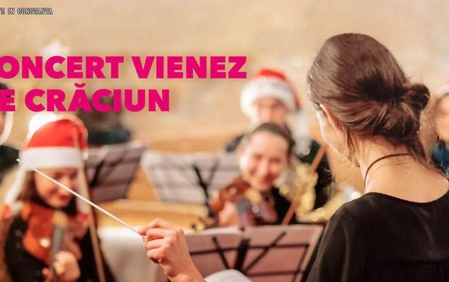 Concert Vienez