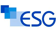 Essex Safety Glass