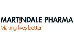 Martindale Pharma - pharmaceutical manufacturing