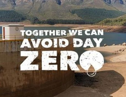 Everything you need to know about Cape Town's Day Zero plans