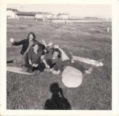 summer1972