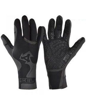 gloves22