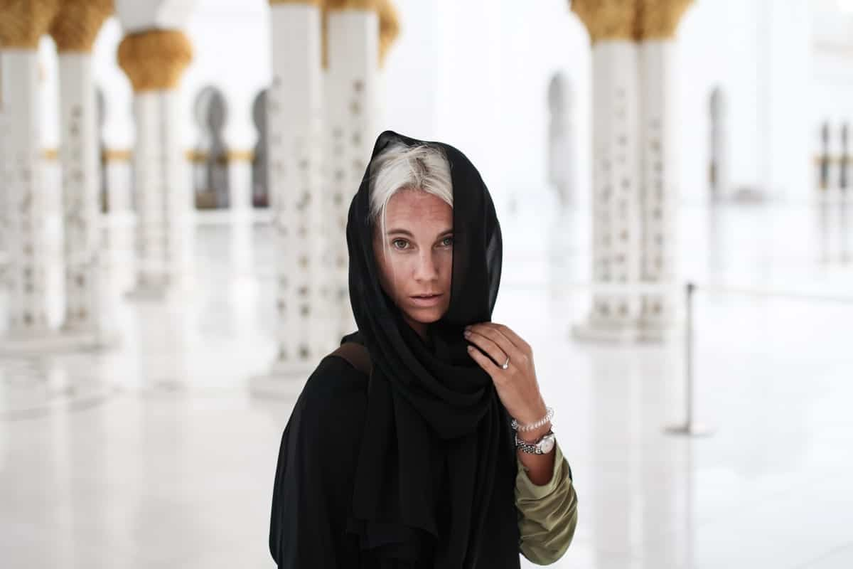 CK_1603_constantlyk_abu-dhabi-desert-fashion-travel-post-5570