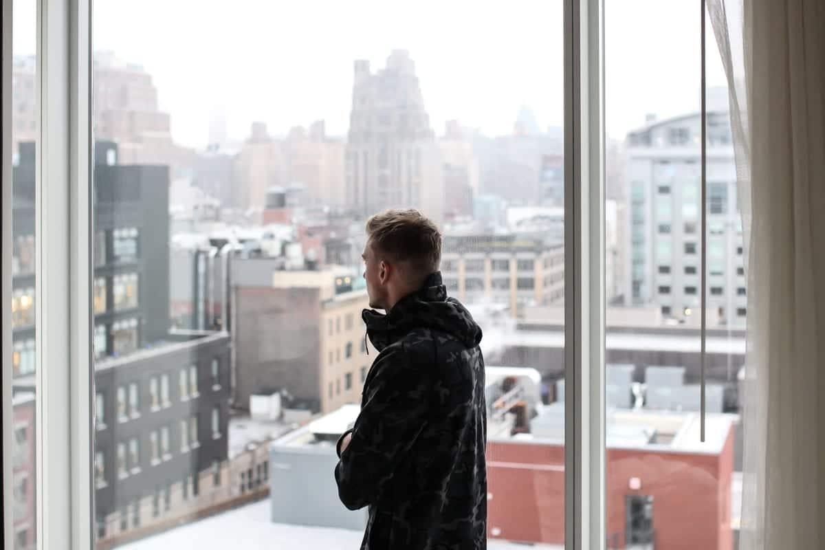 CK_1603_constantlyk_new-york-street-style-blog-4548