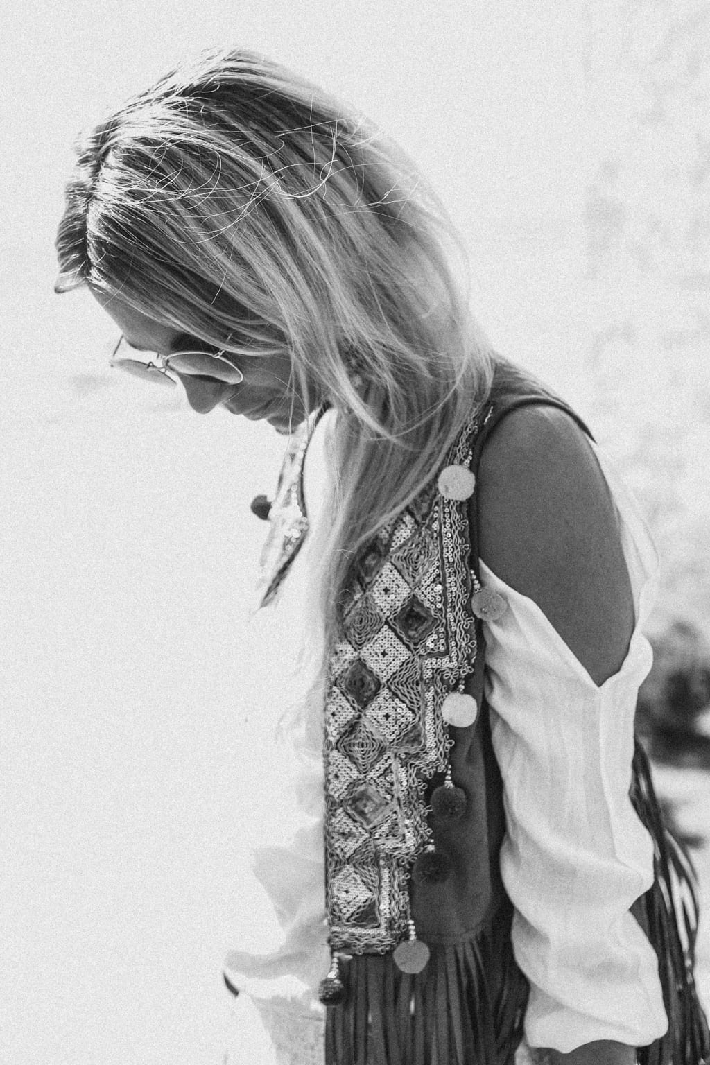 CK1605_Constantly-K-Karin-Kaswurm-Georg-Teigl-Ibiza-Holiday-Spain-Blog-Street-Style-Fashion-Boho-Chic-Beach-Style-7703
