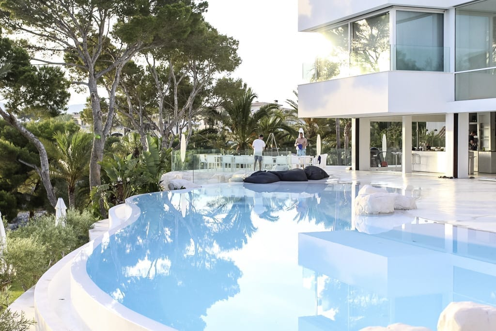 CK-1606-Mallorca-Island-Spain-Luxury-Holiday-Blogger-Beach-Outfit-Style-Fashion-Baleares-house-villa-finka-1201
