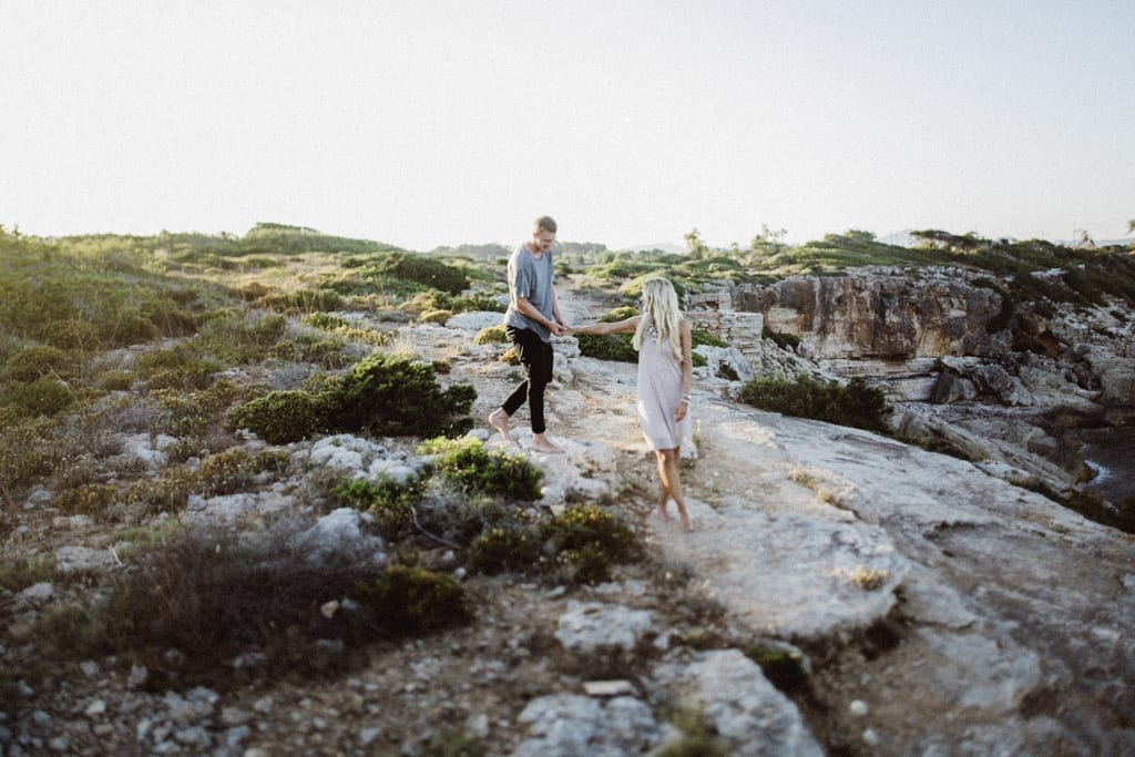 CK-1606-mallorca-island-spain-holiday-couple-shoot-fashion-style-georg-teigl-karin-kaswurm-wedding-160608201415