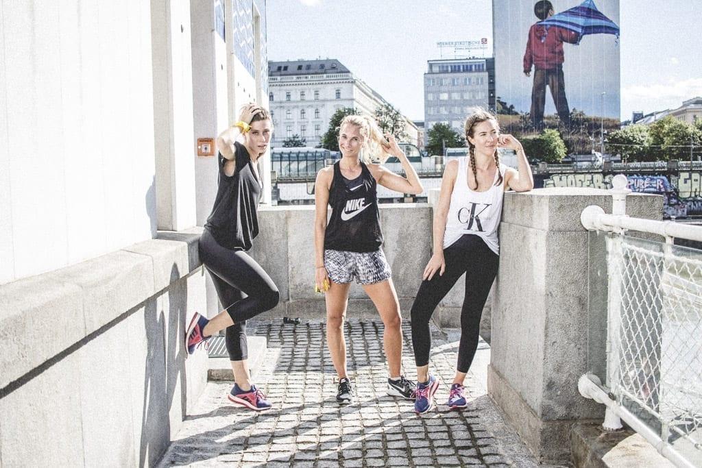 CK-1606-sports-sport-style-fashion-stronger-sweden-outfit-stylish-leopard-fitness-wear-daily-dose-karin-kaswurm-vicky-heiler-kathi-schmalzl-42-3