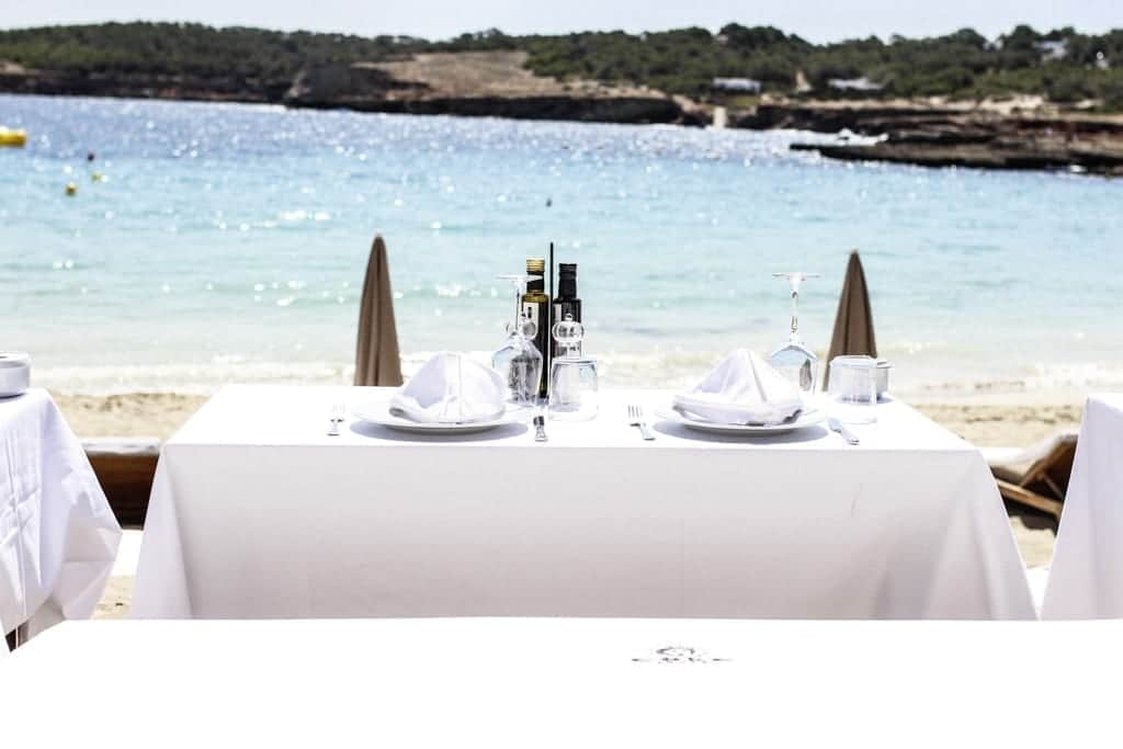 CK1605_Constantly-Cala-Bassa-Beach-Club-Ibiza-Spain-7855