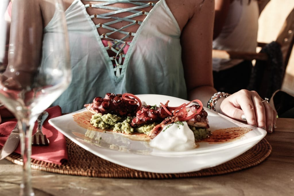 CK1605_Constantly-Restaurant-Bar-Sunset-Ashram-Ibiza-Spain-8468