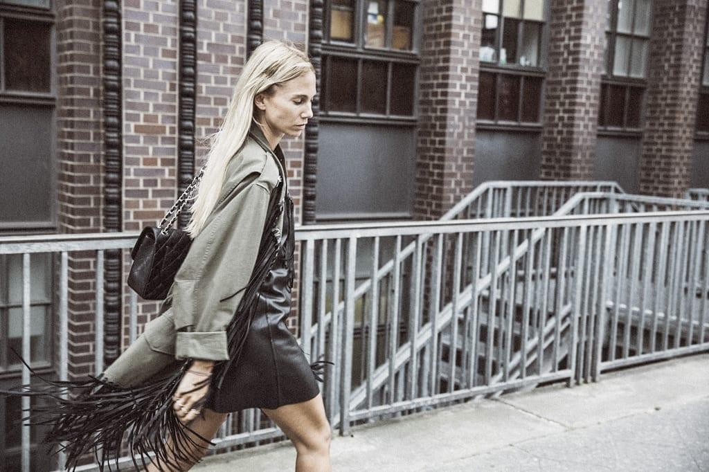 CK-1606_Berlin-Fashion-Week-Street-Style-Photography-Karin-Kaswurm-fashion-spring-summer-1719