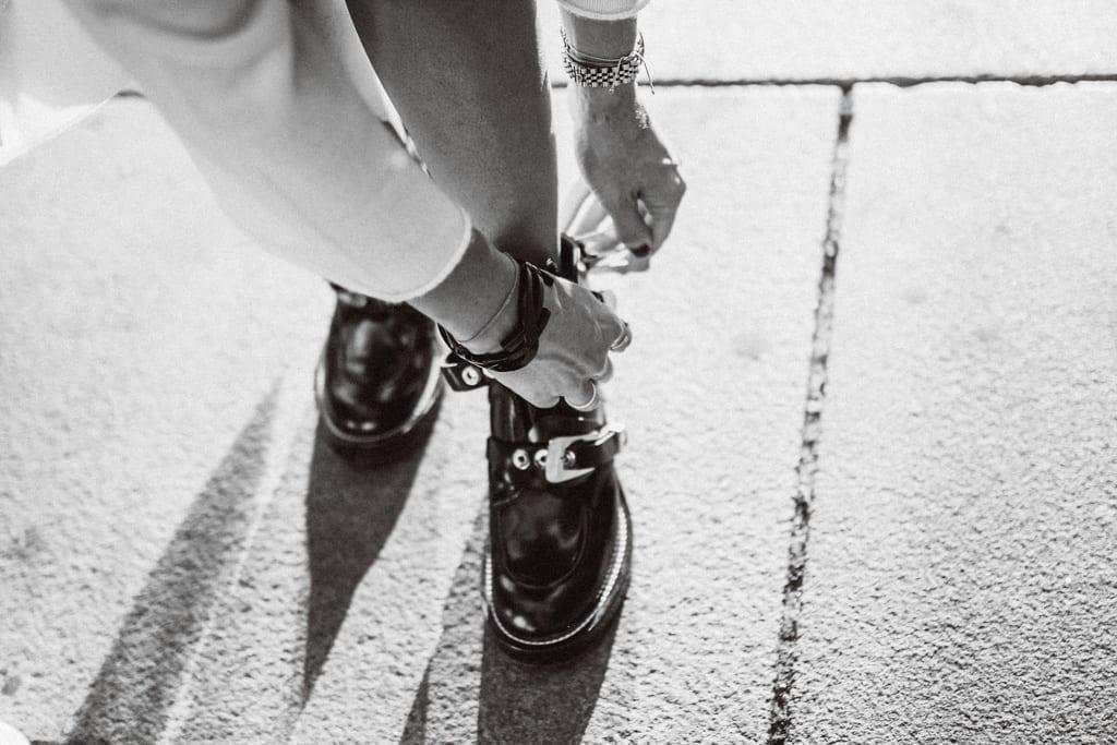 ck-constantlyk-com-wien-vienna-street-style-fashion-blogger-9026