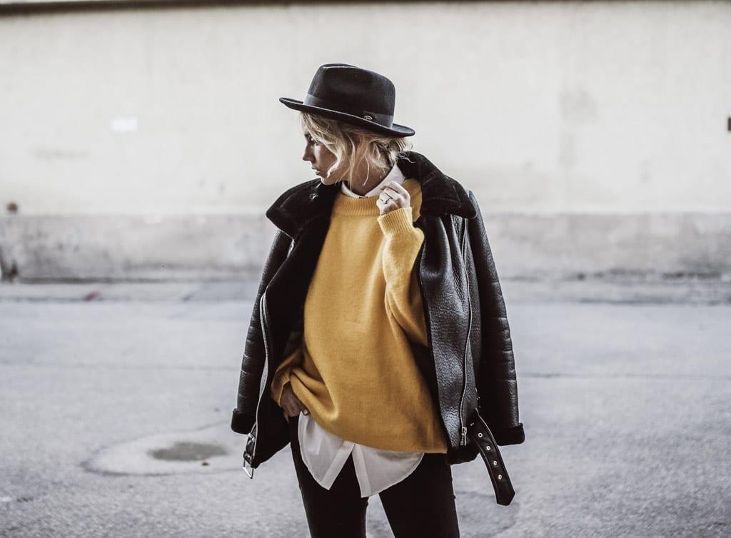 ck-constantlyk-com-karin-kaswurm-lammfelljacke-street-style-fashion-2048