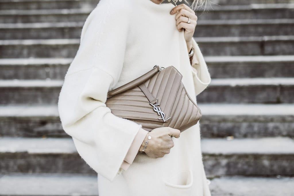 ck-constantlyk-com-pyjama-christmas-winter-outfit-5031