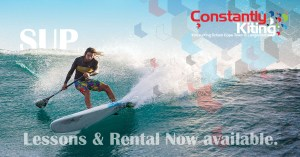 sup-lessons langebaan SUP rental Langebaan south africa