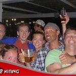 Kitesurfing Lessons Langebaan, Kitesurfing lessons Cape Town, Kitesurfing Beginner Lessons South Africa