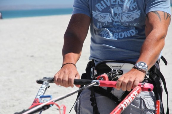 Kitsurfing lessons LangebaanIMG_0993Kitesurfing lessons South Africa