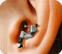 Constant Ringing Ears | Learn How To Make Tinnitus Go Away ...