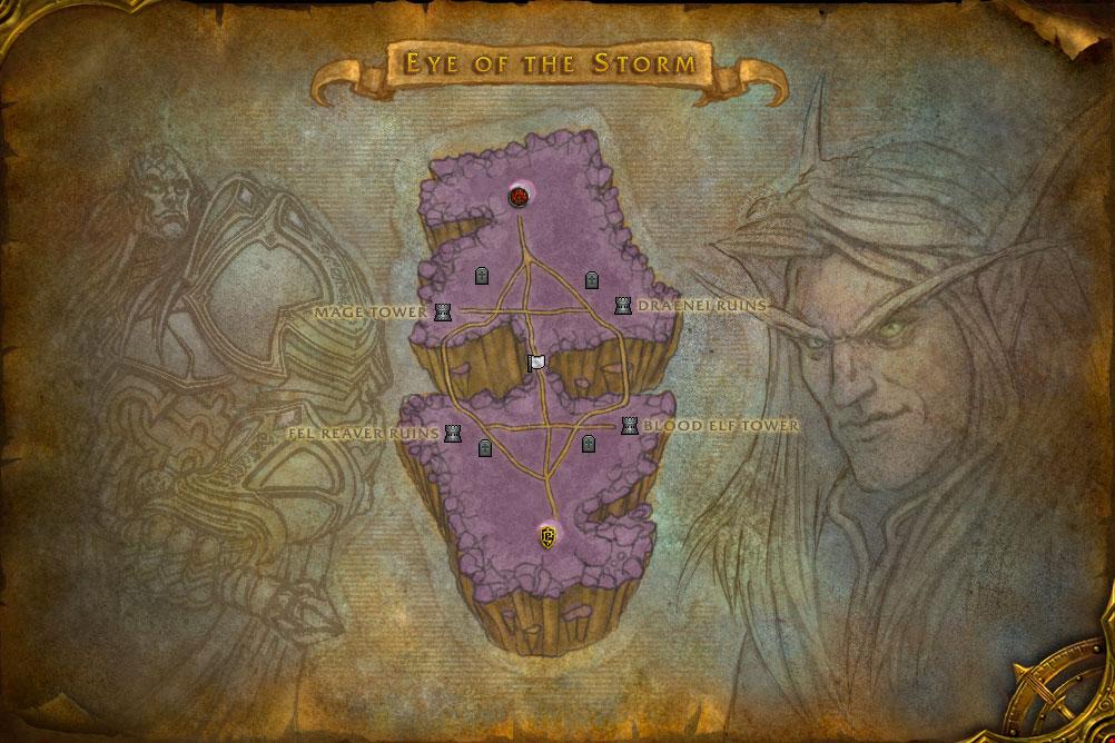 eots map bg