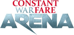 constant warfare total war arena