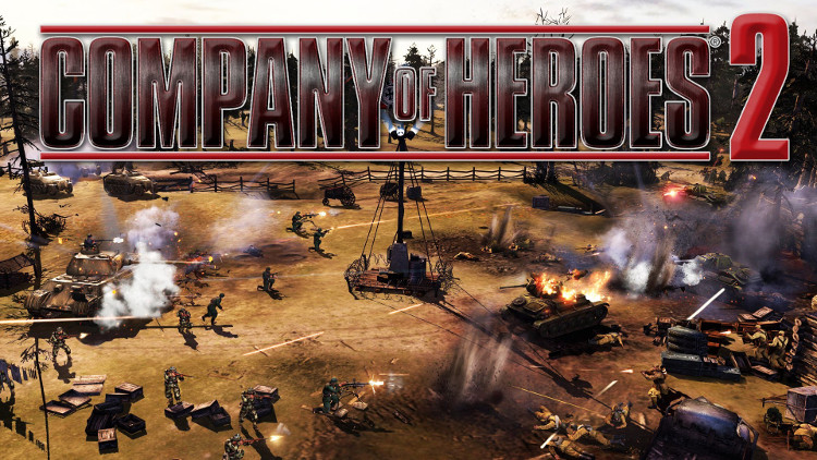 is company of heroes good