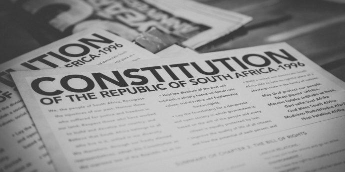 Résultats de recherche d'images pour «SA to Celebrate 20th Anniversary of the Constitution»