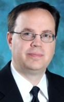 Andrew Zuelke