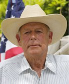 Cliven+Bundy+Nevada+Rancher+Federal+Government+OWY4w2Gomial