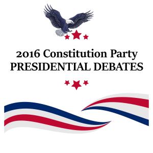HOME PAGE - 2016 Debates2
